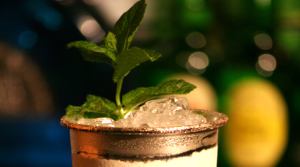 Mint Julep, ricetta e varianti sul cocktail del Kentucky