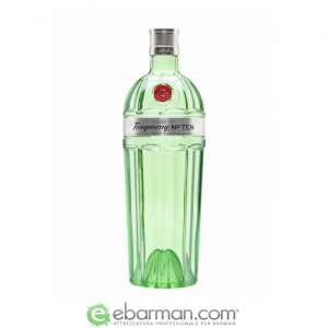 Prodotti Alcolici