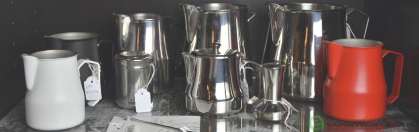 Accessori Espresso