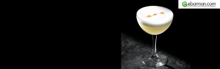 Coppa Cocktail, Asti e Margarita