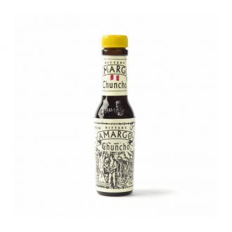 Bitters ,Amargo Chuncho 7,5 cl