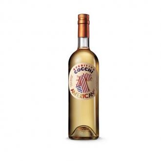 Prodotti Alcolici ,Americano Cocchi 75 cl.
