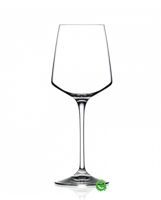 Bicchieri RCR ,Aria Calice RCR vino bianco 46,3 cl 2pz