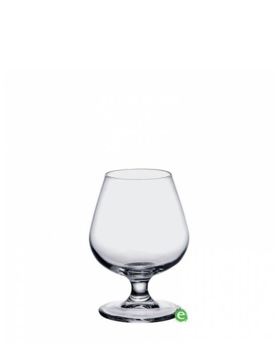 Bicchieri da Cocktail ,Ballon Calice Cognac e Brandy 25 cl 12pz