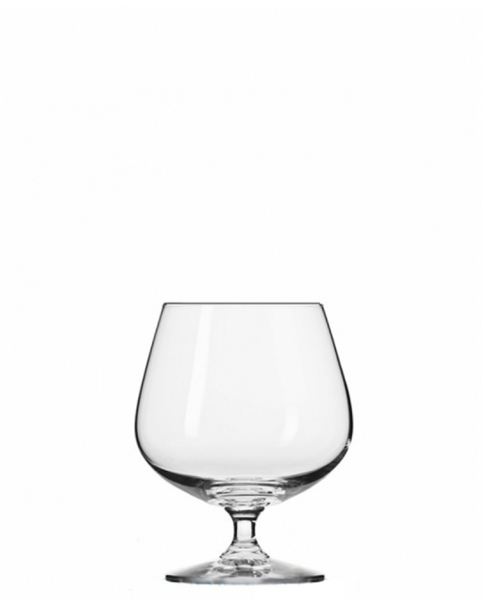 Bicchieri da Cocktail ,Ballon Calice Cognac e Brandy 41 cl 6 pezzi