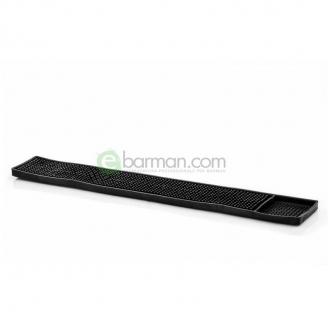Ultimi in Stock ,Bar Mat Classic 61x8,2 cm