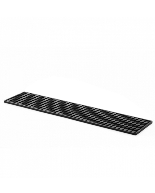 Bar Mat e Tappetini ,Bar Mat Medium 59x13 cm