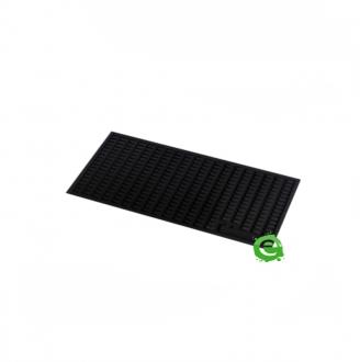 Bar Mat e Tappetini ,Bar Mat mini Classic 30x15 cm ebarman