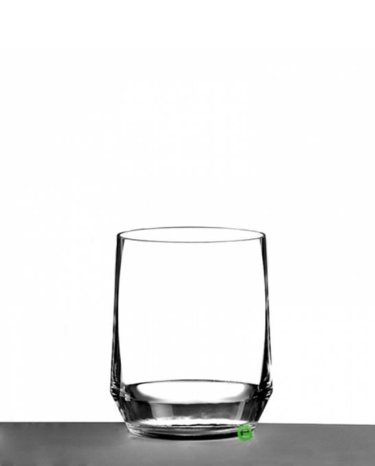 Bicchieri in Plastica ,Bicchiere acqua in policarbonato trasparente 30 cl 4pz