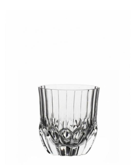 Bicchieri RCR ,Bicchiere Adagio RCR 35 cl 6 pezzi