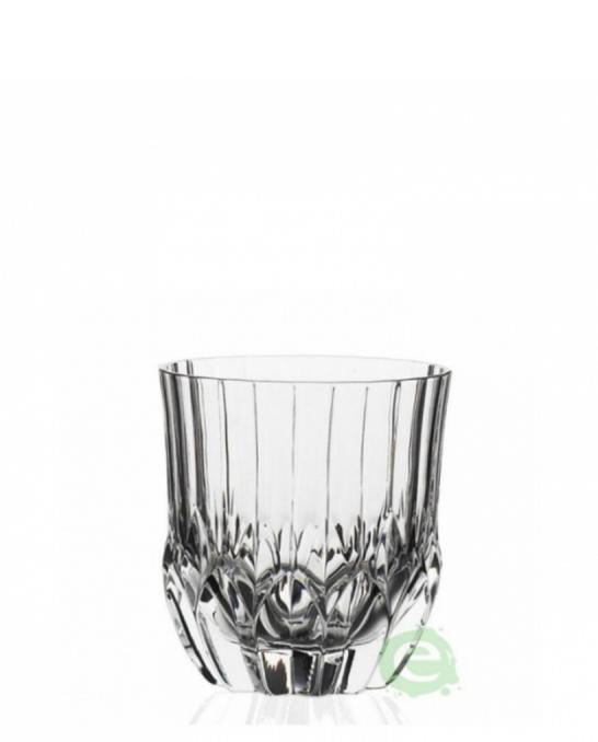 Bicchieri RCR ,Bicchiere Adagio RCR 35 cl 6pz