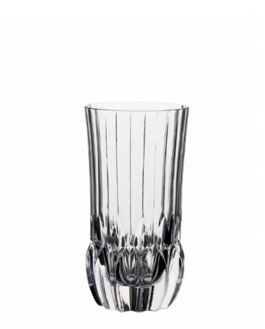 Bicchieri RCR ,Bicchiere Adagio RCR 40 cl 6 pezzi