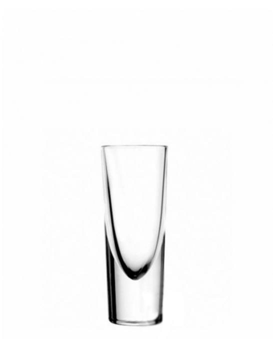 Bicchieri da Cocktail ,Bicchiere amaro classico 13 cl 6 pezzo