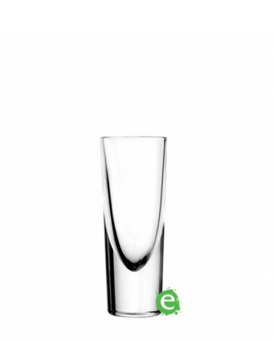 Bicchieri da Cocktail ,Bicchiere amaro classico 13 cl 6pz