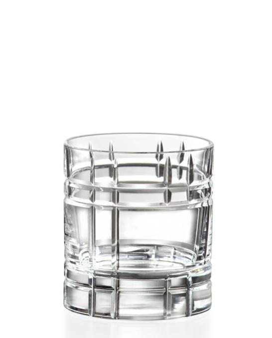 Bicchieri da Cocktail ,Bicchiere Anytime 33.7 cl 6 pezzi