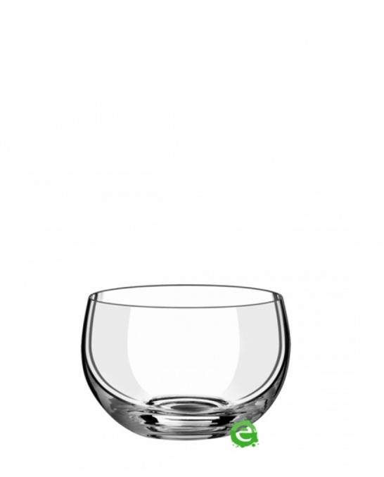 Nick e Nora ,Bicchiere Aperos modello New York 30 cl 6pz