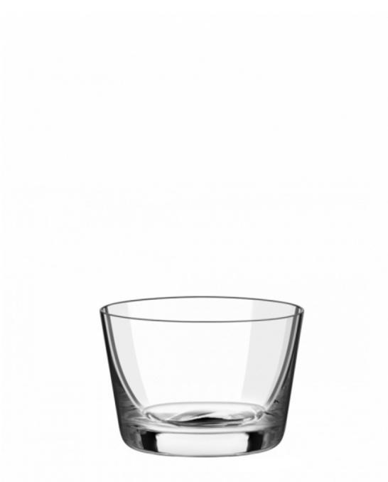 Bicchieri da Cocktail ,Bicchiere Aperos modello Roma 27 cl 6 pezzi