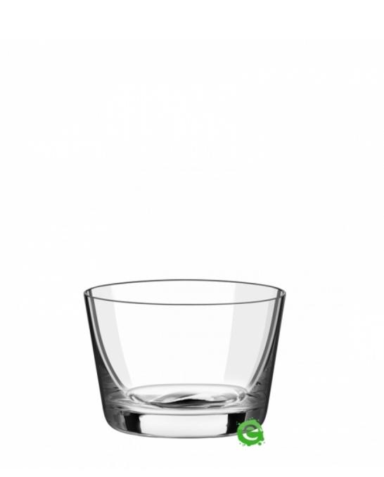 Nick e Nora ,Bicchiere Aperos modello Roma 27 cl 6pz