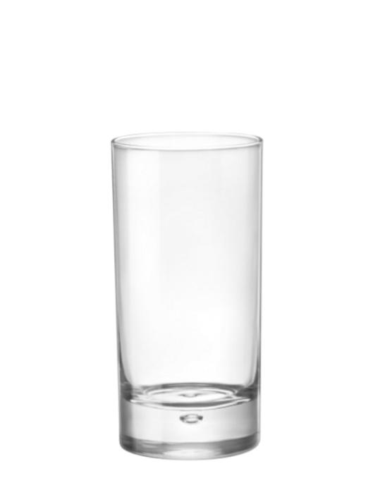 Bicchieri da Cocktail ,Bicchiere Barglass Hi-Ball 37.5 cl 6 pezzi
