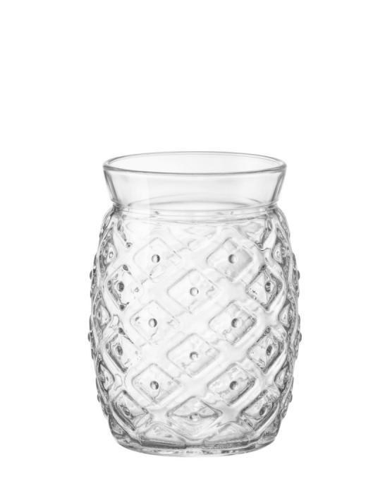 Mug,Bicchiere Bartender Sour 45.5 cl 6pz