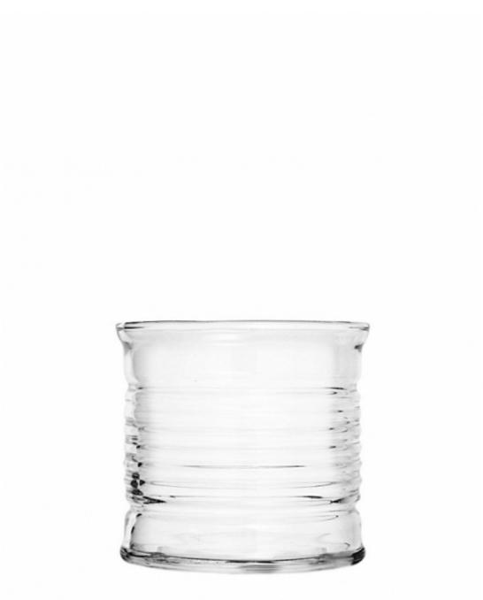 Bicchieri da Cocktail ,Bicchiere Be Bop 30 cl 6pz