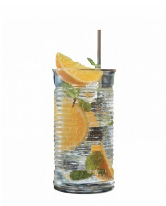 Bicchieri da Cocktail ,Bicchiere Be Bop 35 cl 6 pezzi