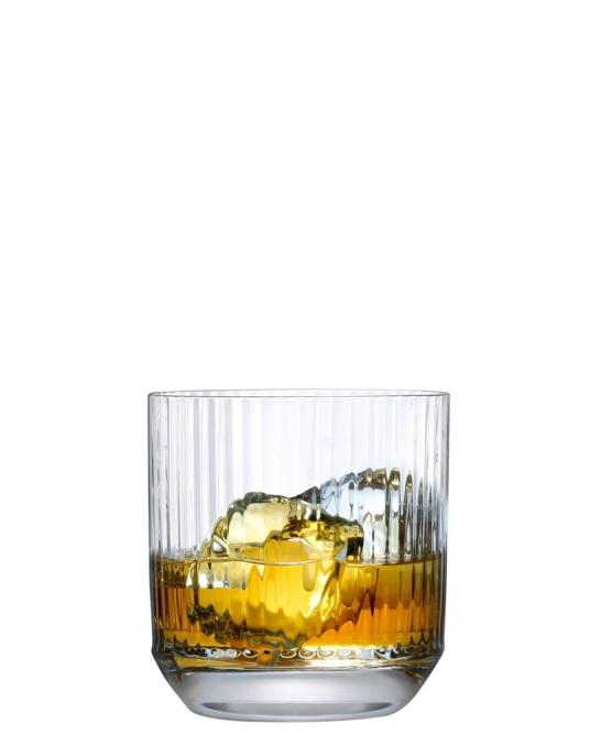 Bicchieri da Cocktail ,Bicchiere Big Top Tumbler 32 cl 6 pezzi