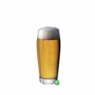 Bicchieri Birra ,Bicchiere Birra Biconico mini 20 cl 12pz