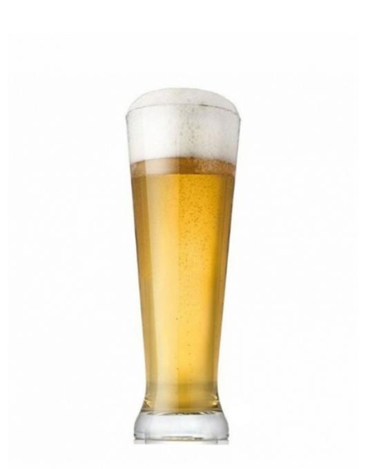 Bicchieri Birra ,Bicchiere Birra Dublin 31 cl 2pz