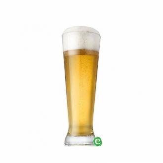 Bicchieri Birra ,Bicchiere Birra Dublin 31 cl 6pz