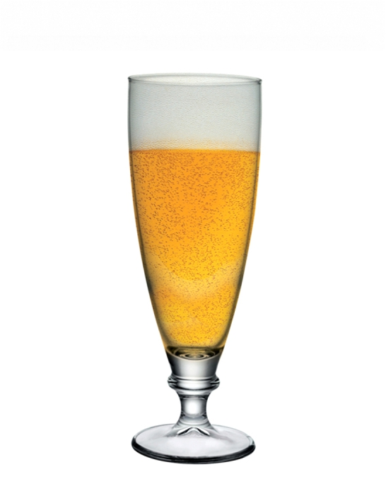 Bicchieri Birra ,Bicchiere Birra Harmonia 38.5 cl 6 pezzi