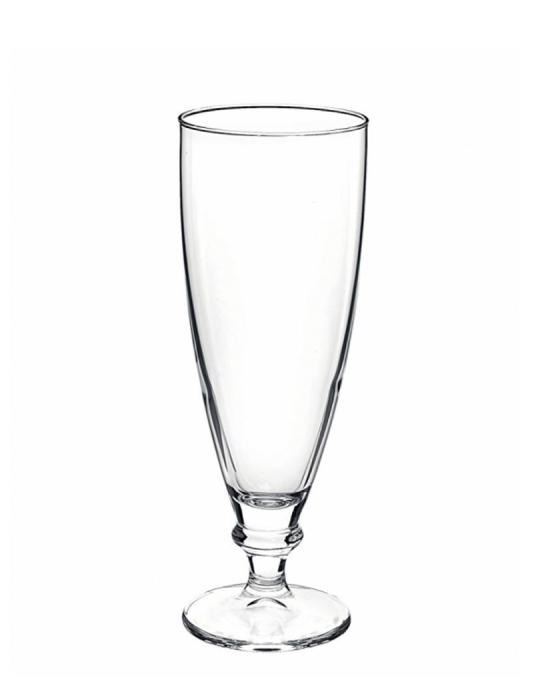 Bicchieri Birra ,Bicchiere Birra Harmonia 38.5 cl 6pz