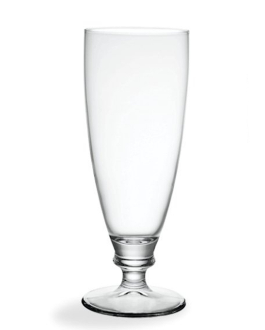 Bicchieri Birra ,Bicchiere Birra Harmonia 58 cl 6 pezzi