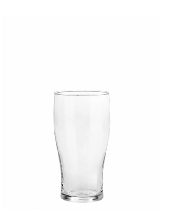 Bicchieri Birra ,Bicchiere Birra impilabile Tulip 28 cl 6pz