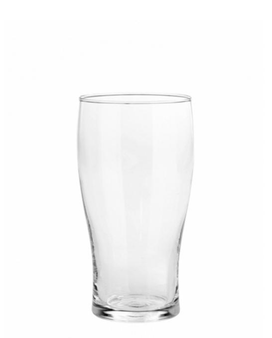 Bicchieri Birra ,Bicchiere Birra impilabile Tulip 56 cl 6pz