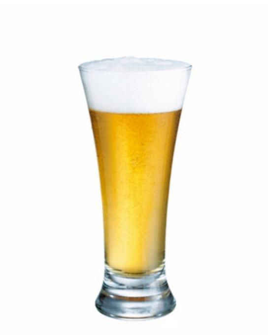 Bicchieri Birra ,Bicchiere Birra Pilsener 34 cl 6 pezzi