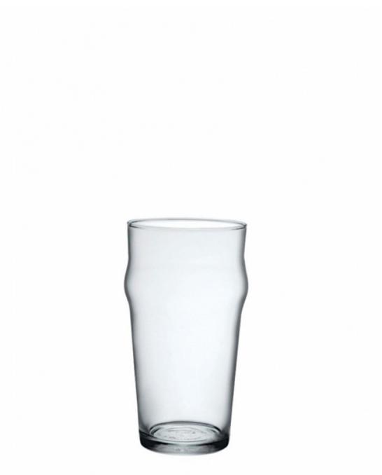 Bicchieri Birra ,Bicchiere Birra Pinta media Nonix 29 cl 12pz