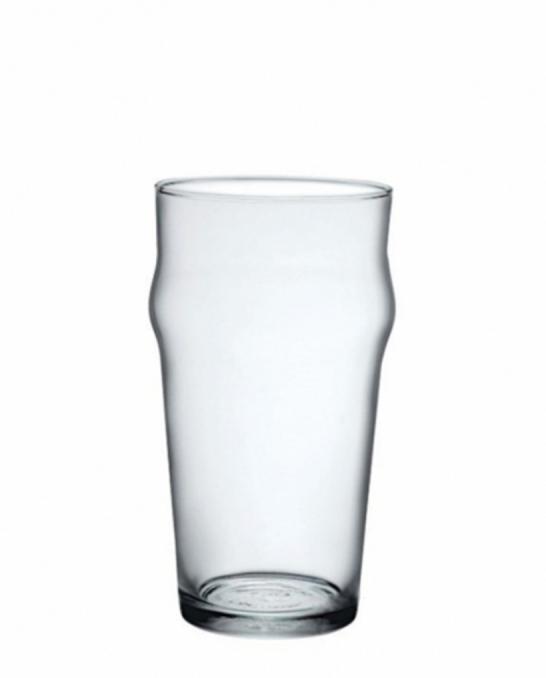 Bicchieri Birra ,Bicchiere Birra Pinta Nonix 58,5 cl 12 pezzi