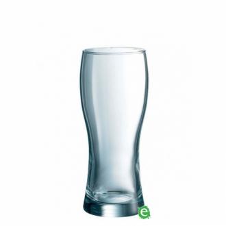 Ultimi in Stock ,Bicchiere Birra Prague 33 cl 6pz