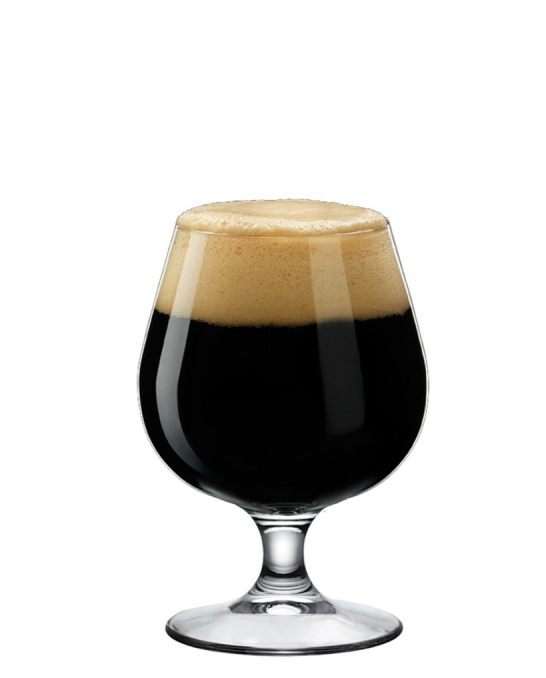 Bicchieri Birra ,Bicchiere Birra Snifter Beer Club 53 cl 6 pezzi