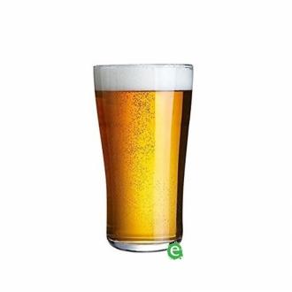 Ultimi in Stock ,Bicchiere Birra Ultimate 28 cl 24pz