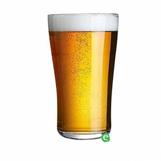 Ultimi in Stock ,Bicchiere Birra Ultimate 57 cl singolo