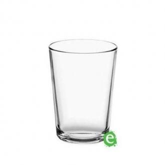 Bicchieri da Cocktail ,Bicchiere Bistrot dof 38 cl 24pz