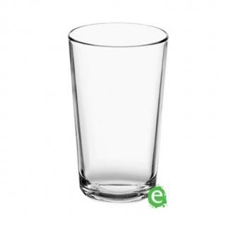 Bicchieri da Cocktail ,Bicchiere Bistrot long drink 49 cl 12pz