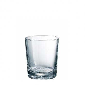 Bicchieri da Cocktail ,Bicchiere Bowling 25 cl 6pz