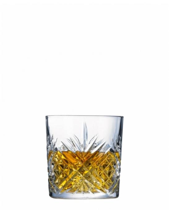 Bicchieri da Cocktail ,Bicchiere Broadway 30 cl 6 pezzi