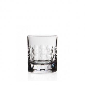 Bicchieri RCR ,Bicchiere Bubble RCR 29 cl 2pz
