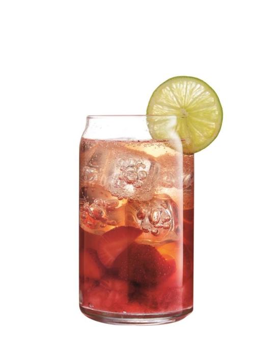 Bicchieri da Cocktail ,Bicchiere Can 47 cl 6 pezzi