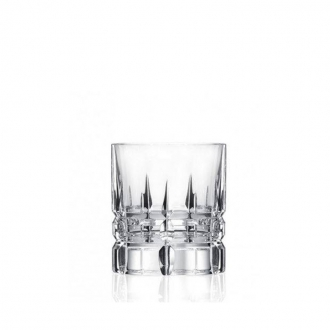 Bicchieri Linea Prestige ,Bicchiere Carrara RCR 21 cl