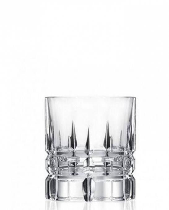 Bicchieri RCR ,Bicchiere Carrara RCR 29 cl 2 pezzi